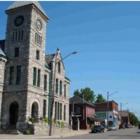 View Town of Deseronto's Belleville profile