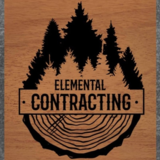 View Elemental Contracting's Cobble Hill profile