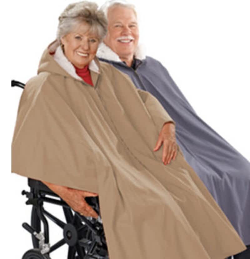 photo Silvert's Clothing For Seniors