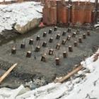 Brook Construction (2007) - Concrete Contractors