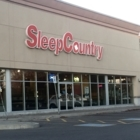 Sleep Country - Mattresses & Box Springs - 905-721-1288