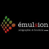 View Emulsion Sérigraphie et Broderie's Terrasse-Vaudreuil profile