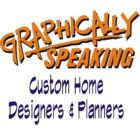 Graphically Speaking - Interior Designers