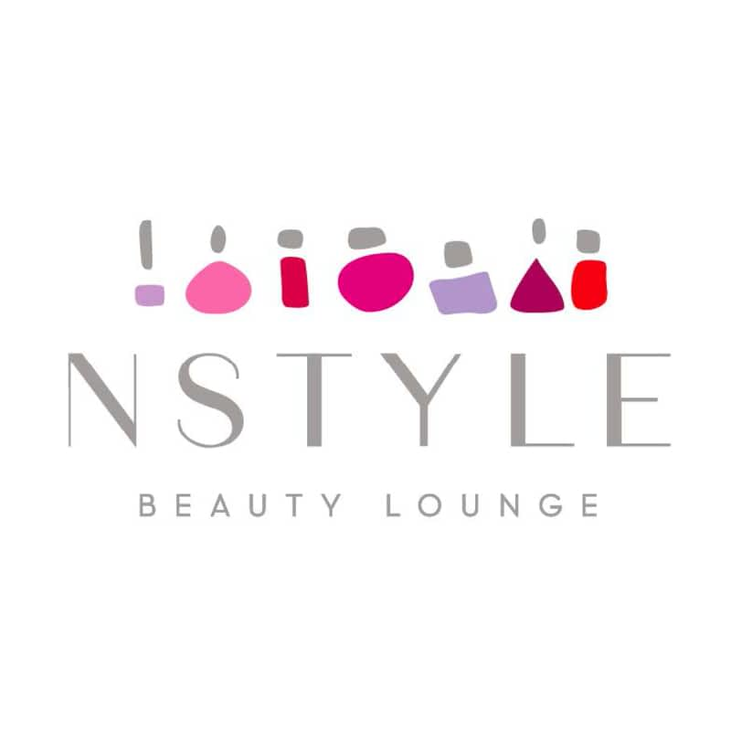photo NStyle Beauty Lounge