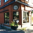 Restaurant la Colombe - Restaurants - 514-849-8844