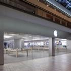 Apple Rideau - Boutiques informatiques