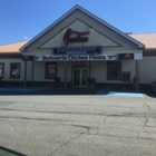 Canadiana Restaurant & Lounge - Restaurants - 902-450-1286