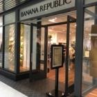 Banana Republic - Magasins de vêtements pour femmes - 604-267-3741