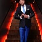 Bruffo Haute Couture - Magasins de vêtements pour hommes - 514-574-2663