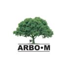 ARBO-M - Logo