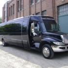 Tony's Regal Coach - Limousine Service