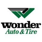 Wonder Auto & Tire - Auto Repair Garages