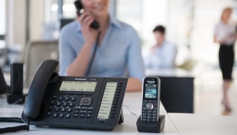photo Telephone Installation Services Inc