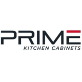 View Prime Kitchen Cabinets's Anmore profile