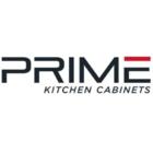 Prime Kitchen Cabinets - Kitchen Cabinets - 604-474-1401