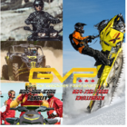 Greater Vancouver Powersports Chilliwack