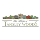 View The Village Of Tansley Woods's Puslinch profile