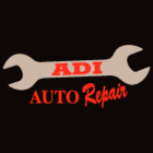 ADI Auto Repair - Car Repair & Service