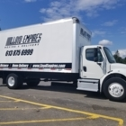 Lloyd Empires Moving & Delivery - Moving Services & Storage Facilities