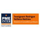 View Tousignant Rodrigue Veilleux Mathieu Notaires, SENCRL's Sainte-Brigitte-de-Laval profile