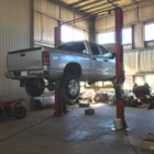 Big Boys Truck Repair Inc - Truck Repair & Service - 403-356-5888