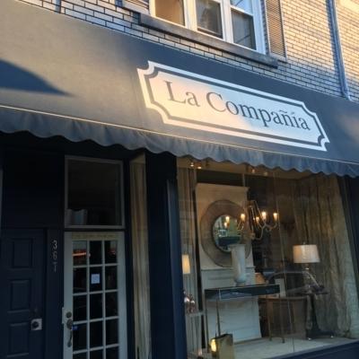 La Compania - Furniture Stores - 416-487-7747