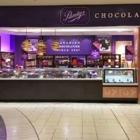 Purdys Chocolatier - Chocolat - 403-253-6111