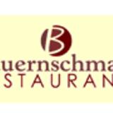 Bauernschmaus Restaurants - German Restaurants