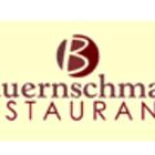 Bauernschmaus Restaurants - Restaurants