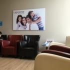 Centres Dentaires Lapointe - Traitement de blanchiment des dents - 1-800-527-6468