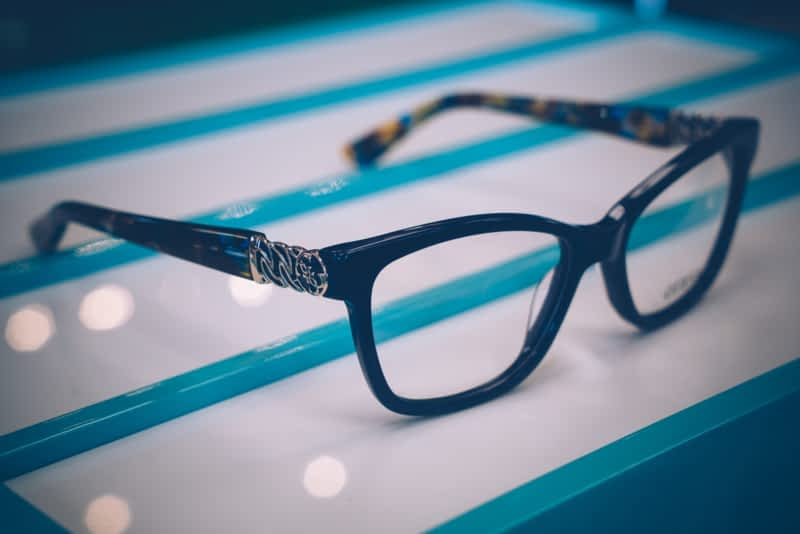 photo ClearView EyeCare