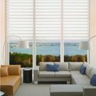 Stores & Design - Magasins de stores - 450-403-4334