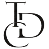 Voir le profil de Tapis Décor Chantilly - Montréal