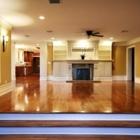 Rénovation Grand Montréal - Home Improvements & Renovations - 438-992-4061