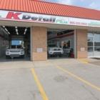 K Detail Plus Inc - Car Washes - 905-333-5959