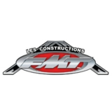 Les Constructions FMT - Home Improvements & Renovations