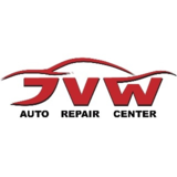 View JVW Auto Repair Center's Calgary profile