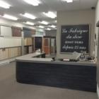 View La Fabrique Du Store Inc's Mercier profile