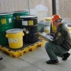 AAA HazMat Solutions Inc - Hazardous Material Handling, Storage & Training