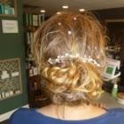 Northern Highlights Hair & Body Studio - Salons de coiffure et de beauté - 506-459-0001