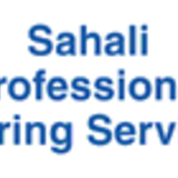Sahali Professional Hearing Services - Audiologists