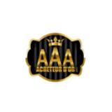 View AAA Acheteur D'Or Inc's Québec profile