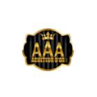 AAA Acheteur D'Or Inc - Achat et vente d'or, d'argent et de platine