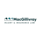 MacGillivray Injury and Insurance Law - Avocats