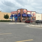Burger King - Fast Food Restaurants - 519-668-6100