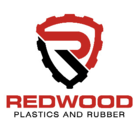 Redwood Plastics and Rubber