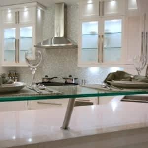 The Kitchen Studio - Opening Hours - 1-1333 Thornton Rd S, Oshawa, ON