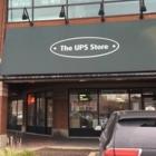 The UPS Store - Service de courrier - 514-769-6245