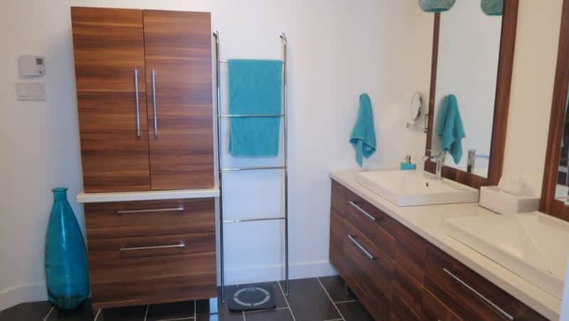 Kitchen Cabinet Door Repair Halifax