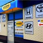 Andana Painting & Restorations - Auto Body Repair & Painting Shops - 403-233-0587